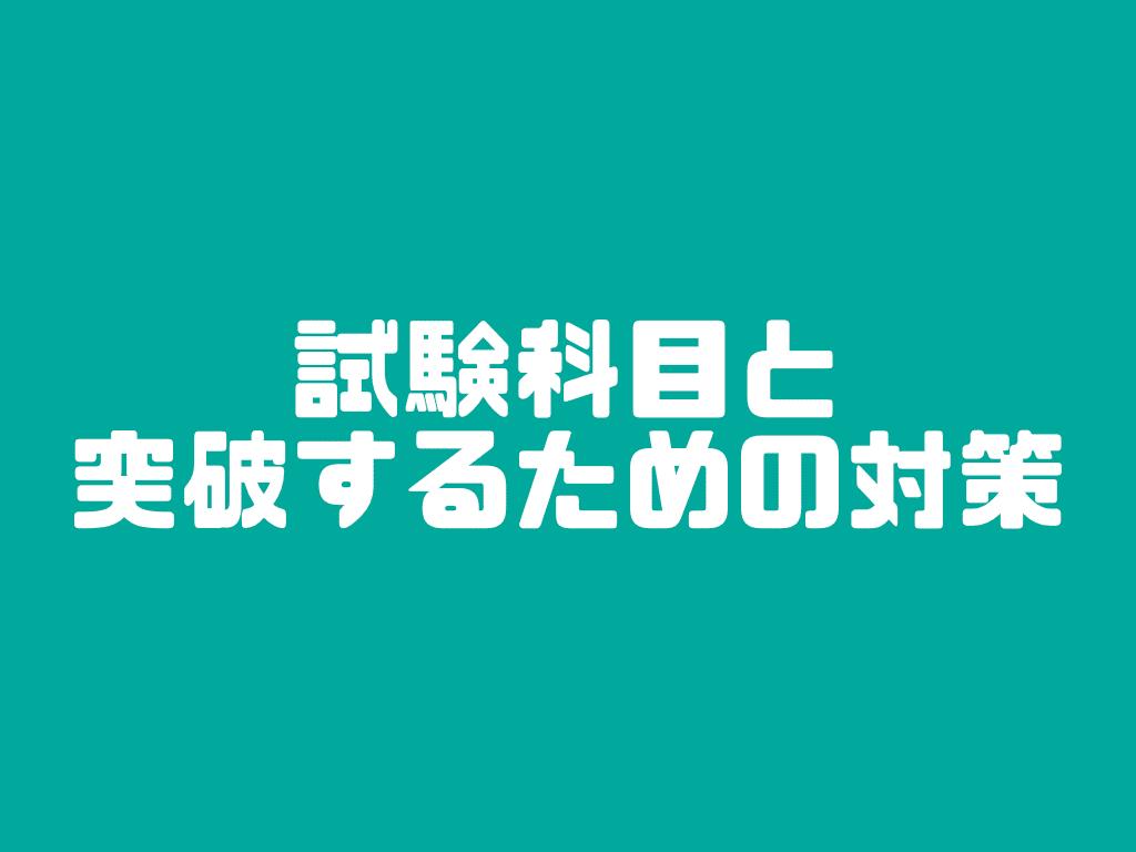 早稲田 文系