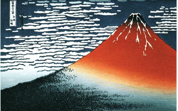 法 勉強 日本 史